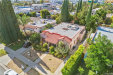 Photo of 729 N Kilkea Drive, West Hollywood, CA 90046 (MLS # SR19257326)