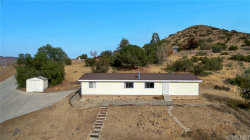 Photo of 31510 Indian Oak Road, Acton, CA 93510 (MLS # SR19257605)