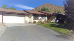 Photo of 2011 Galloping Way, Acton, CA 93510 (MLS # SR19258033)