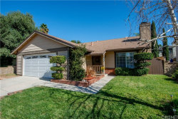 Photo of 21925 Centurion Way, Saugus, CA 91350 (MLS # SR19258723)