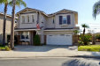 Photo of 24322 Park Haven Lane, Lomita, CA 90717 (MLS # SR19261653)
