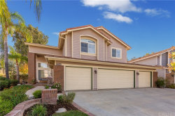 Photo of 27440 Briars Place, Valencia, CA 91354 (MLS # SR19262195)