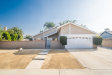 Photo of 1712 N Barranca Avenue, Ontario, CA 91764 (MLS # SR19262414)