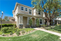 Photo of 27403 Coldwater Drive, Valencia, CA 91354 (MLS # SR19263105)