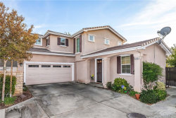 Photo of 27795 Summer Grove Place, Valencia, CA 91354 (MLS # SR19263499)