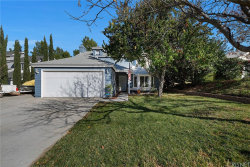 Photo of 31926 Green Hill Drive, Castaic, CA 91384 (MLS # SR19263790)