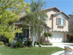 Photo of 28001 Memory Lane, Valencia, CA 91354 (MLS # SR19264467)