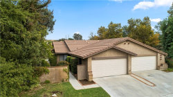 Photo of 26136 Huerta Drive, Valencia, CA 91355 (MLS # SR19264993)