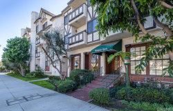 Photo of 17914 Magnolia Boulevard, Unit 121, Encino, CA 91316 (MLS # SR19265484)