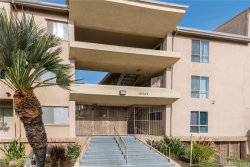 Photo of 10757 Hortense Street, Unit 401, North Hollywood, CA 91602 (MLS # SR19266566)