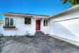 Photo of 18628 Lemay Street, Reseda, CA 91335 (MLS # SR19266670)