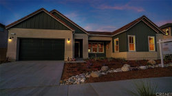 Photo of 18771 Juniper Springs Drive, Canyon Country, CA 91387 (MLS # SR19268115)