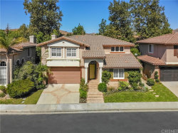 Photo of 3665 El Encanto Drive, Calabasas, CA 91302 (MLS # SR19272693)