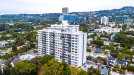 Photo of 818 N Doheny Drive, Unit 205, West Hollywood, CA 90069 (MLS # SR19274130)