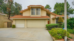 Photo of 18035 Gooseberry Drive, Rowland Heights, CA 91748 (MLS # SR19274323)