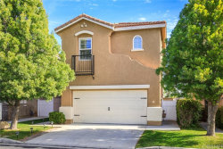 Photo of 30262 Cedar Oak Lane, Castaic, CA 91384 (MLS # SR19275151)