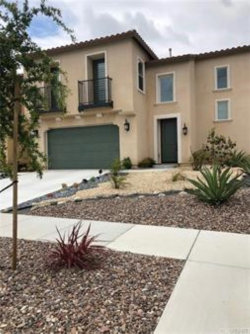 Photo of 25155 Golden Maple Drive, Canyon Country, CA 91387 (MLS # SR19275814)