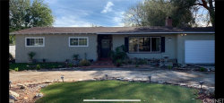 Photo of 16428 Lost Canyon Road, Canyon Country, CA 91387 (MLS # SR19275881)