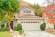Photo of 3133 White Cedar Place, Thousand Oaks, CA 91362 (MLS # SR19276420)