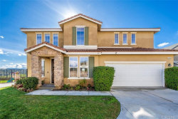 Photo of 29208 Avenida Avila, Valencia, CA 91354 (MLS # SR19276611)