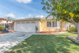 Photo of 7322 Claire Avenue, Reseda, CA 91335 (MLS # SR19277212)