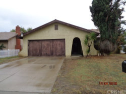Photo of 14244 Linnett Drive, Moreno Valley, CA 92553 (MLS # SR19278338)