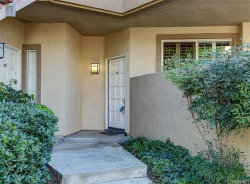 Photo of 23835 Del Monte Drive, Unit 105, Valencia, CA 91355 (MLS # SR19278705)