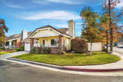 Photo of 24064 Blacker House Court, Valencia, CA 91355 (MLS # SR19279506)