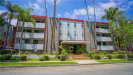 Photo of 4915 Tyrone Avenue, Unit 314, Sherman Oaks, CA 91423 (MLS # SR19279894)