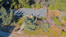 Photo of 15941 Condor Ridge Road, Canyon Country, CA 91387 (MLS # SR19283879)