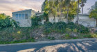 Photo of 3676 Crownridge Drive, Sherman Oaks, CA 91403 (MLS # SR19285114)