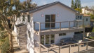 Photo of 2250 Edendale Place, Silver Lake, CA 90039 (MLS # SR20001932)