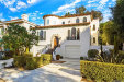 Photo of 656 Haverford Avenue, Pacific Palisades, CA 90272 (MLS # SR20004971)
