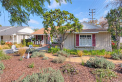 Photo of 4400 Beeman Avenue, Studio City, CA 91604 (MLS # SR20007763)