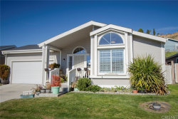 Photo of 19961 Crestview Drive, Canyon Country, CA 91351 (MLS # SR20007976)