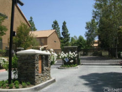 Photo of 28142 Seco Canyon Road, Unit 67, Saugus, CA 91390 (MLS # SR20008243)