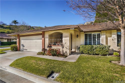 Photo of 26582 Cardwick Court, Newhall, CA 91321 (MLS # SR20009457)