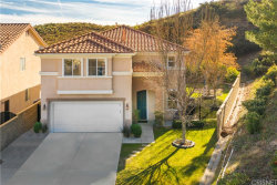 Photo of 29901 Crawford Place, Castaic, CA 91384 (MLS # SR20010004)