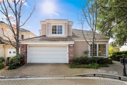 Photo of 2493 Devonport Lane, Bel Air, CA 90077 (MLS # SR20010332)