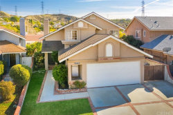 Photo of 28738 Raintree Lane, Saugus, CA 91390 (MLS # SR20010356)