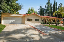 Photo of 10710 Melvin Avenue, Porter Ranch, CA 91326 (MLS # SR20011353)