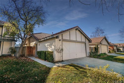 Photo of 15820 Ada Street, Canyon Country, CA 91387 (MLS # SR20011434)