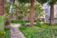 Photo of 11050 Riverside Drive, Unit 103, North Hollywood, CA 91602 (MLS # SR20013472)
