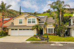 Photo of 23935 Strathern Street, West Hills, CA 91304 (MLS # SR20014226)