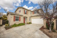 Photo of 27765 Summer Grove Place, Valencia, CA 91354 (MLS # SR20015346)