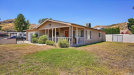 Photo of 29704 Mums Drive, Canyon Country, CA 91387 (MLS # SR20018880)