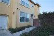 Photo of 27006 Fairway Lane, Unit 88, Valencia, CA 91381 (MLS # SR20020049)