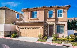 Photo of 26023 Lindale Place, Newhall, CA 91350 (MLS # SR20021332)