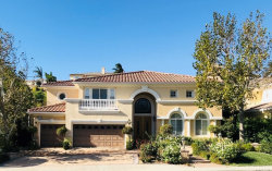 Photo of 20151 Via Medici, Porter Ranch, CA 91326 (MLS # SR20022638)