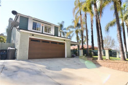 Photo of 24164 Avenida Rancheros, Diamond Bar, CA 91765 (MLS # SR20029530)